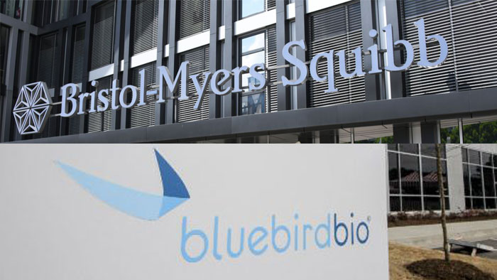 FDA Accepts for Priority Review Bristol Myers Squibb and bluebird bio Application for Anti-BCMA CAR T Cell Therapy Idecabtagene Vicleucel (Ide-cel, bb2121)