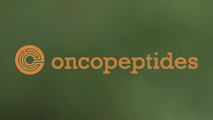 Oncopeptides Launches Melflufen Expanded Access Program in US